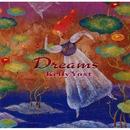 Dreams/Kelly Yost