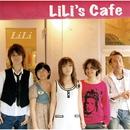 LiLi's Cafe/LiLi