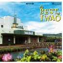The Best of IWAO/IWAO