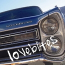 感情8号線~Drive me crazy!!~/lovebites
