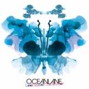 Look Inside the Mirror/OCEANLANE