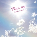 Run up/市川 由貴