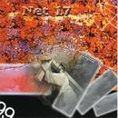 Net 17/Net 17