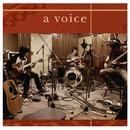 a voice/SPIRAL