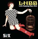 LHBB/six