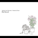 Ambient Jazz Electronic - Romance and Ruse/Phil Parnell