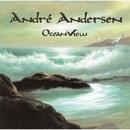 OceanView/Andre Andersen