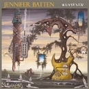 Whatever/Jennifer Batten