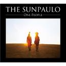 One People/The SunPaulo