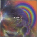 Prasad/DAIJYO