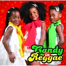 Candy in Reggae/Unity Crew