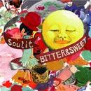 BITTER & SWEET/soulit