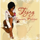 Summer Kisses/Tejay