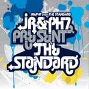 THE STANDARD/JR&PH7