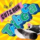 CUT&RUN/TRIBECA