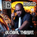 GLOBAL THREAT/RASCO