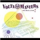 Volta Masters At Work 2/Volta Masters