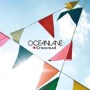 CROSSROAD/OCEANLANE