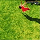 microstar album/microstar