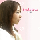 Smile Love/MIU