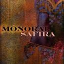 Safira/MONORAL