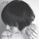 My Self/ASK