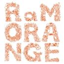 ORANGE/RaM