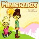 コノユビトマレ/MINI SKA BOX