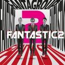 FANTASTIC2/FANTAGROUP