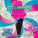 Brainfreeze/The Squatters