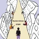 STORY/RaspberryDream