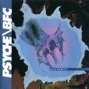 Elements 1989-1990/PSYCHE/BFC