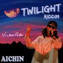 Vanilla/AICHIN