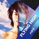 FLYING HIGH/ハヤテ
