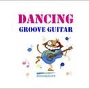 DANCING GROOVE GUITAR/Acousphere