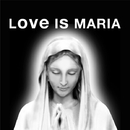 LOVE IS MARIA/Toshl