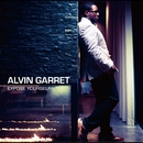 Expose Yourself/ALVIN GARRETT