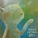 DAYS/texas pandaa