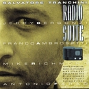 Radio Suite/Salvatore Tranchini