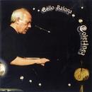 Coletanea/Celio Balona