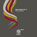The Long Run/Steve Bug&Mr. V