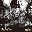 moa:/DeeDeeFever