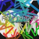 FAT TYPHOON/TINY DUCKS + BETA