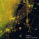 Night Science/NUBACK