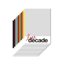 lost decade/tofubeats