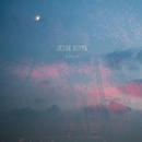 A Film/Jesse Ruins