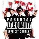 J.T.C/J.T.C