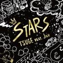 STARS feat. Jae/TSUGE