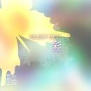 SELECT BEST 彩 -IRODORI-/虚空雲