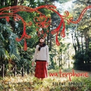 waterphone/Silent Sprout